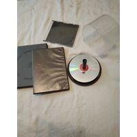 Коробки+14 дисков