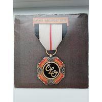 ELO - Greatest Hits (Jet Records ) EX-/NM