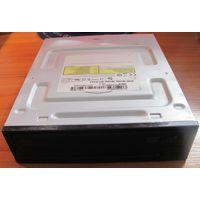 Привод DVDRW Samsung SH-S222 IDE