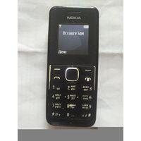 Мобильный телефон б.у. Nokia 105