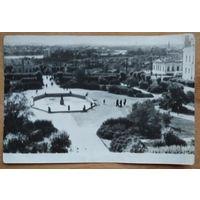 Свердловск. Фото 1960-х. 10х15 см