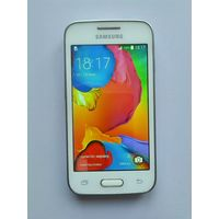 "Смартфон ""Samsung SM-G318H Galaxy Ace 4 Neo DS 4 ГБ"""