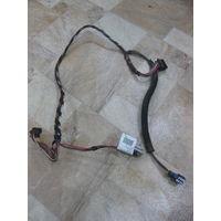 103963Щ Peugeot 206 проводка отопителя( без климы) 900109663