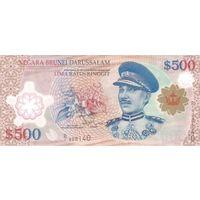 Ищу 500 брунейских долларов