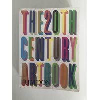 Phaidon. The 20th Century Artbook