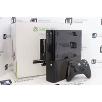 Консоль Microsoft Xbox 360 Slim 250GB (LT 3.0). Гарантия