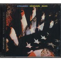 Edwards Hand - Stranded '72