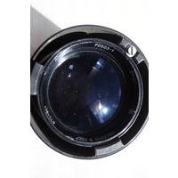 Объектив РО503-1 120 mm f/ 2