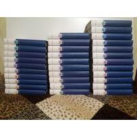 Большая иллюстрированная энциклопедия в 32 томах (полный комплект)