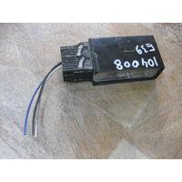 104008Щ Bmw e39 активатор двери 67118352165