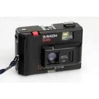 Фотоаппарат Эликон 535