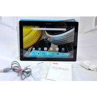 Планшет Lenovo Tab2 X30L 2G+16GBE-UA (ZA0D0079UA) синий