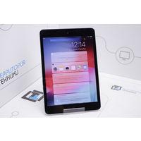 "Серый 7.9"" Apple iPad mini 32GB Wi-Fi (2 поколение). Гарантия"