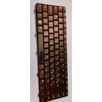 Клавиатура от Ноутбука Dell INSPIRON M5030