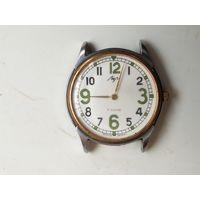 Часы Луч механические 4