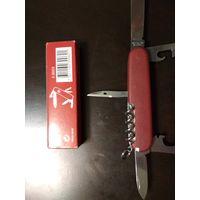 Швейцарский нож Victorinox ECOLINE 91mm (3.3603)
