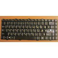 Клавиатура Benq TW3Q серии P51 R55