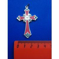Православный Крест