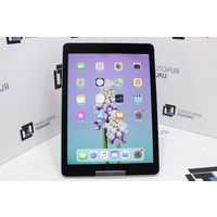 "9.7"" Apple iPad Air 16GB Wi-Fi (2 поколение) MDM. Гарантия"