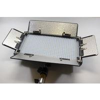Осветительный прибор ikan IB508-v2 LED Light