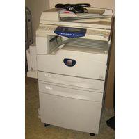 МФУ Xerox M118i принтер сканер А3 А4