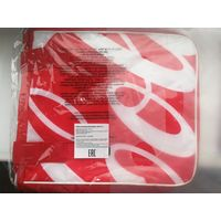 Сумка-Холодильник Coca-Cola
