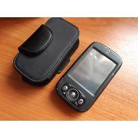 Кпк/мобильный телефон Htc Innovation PM300