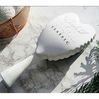 Tangle Angel Classic White Расческа-ангел классическая