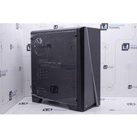 ПК AeroCool-2993 на core i7-4770K (16Gb, SSD+HDD, Radeon RX480 4Gb). Гарантия