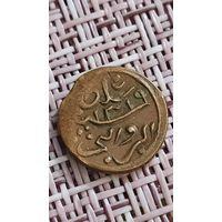 Мальдивы 1 / 2 лариата лари ларина 1319 г