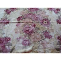 Одеяло - плед 200 * 240
