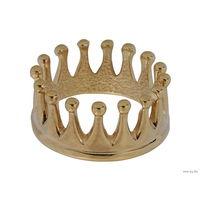 Кольцо Принцесска Etalon-Jenavi