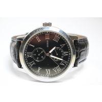 Наручные часы Guess W85043G1