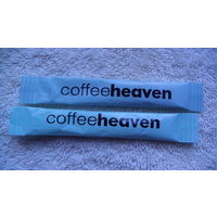 """Сахар в пакетике """"coffeeheaven"""" #2.  РАСПРОДАЖА"""