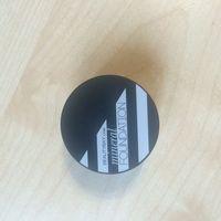 BeautyBay минеральная основа СПФ20, Caramel 2г (3614)