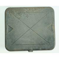 Ящик для защитного чехла головы раненых 3-й рейх !