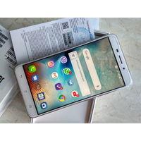 Мобильный телефон ASUS ZC551KL