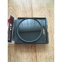 Поляризационный фильтр Marumi 82mm Circular Polarizer