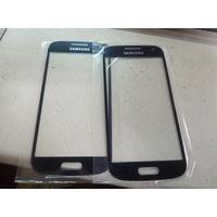 TOUCH SCREEN Сенсорный Экран Для Samsung Galaxy S4 Мини i9190 i9195 Black