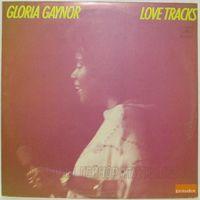 Глория Гейнор (Gloria Gaynor) - Пути любви