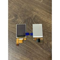 Дисплей Sony Ericsson K790 P/N: RNH942268R1B