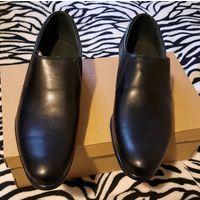 Туфли мужские 43р, новые.
