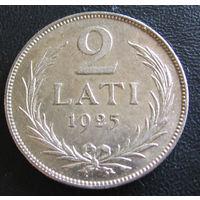 2 лата 1925 блеск!