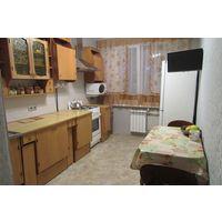 Двухкомнатная квартира в кирпичном доме возле метро Каменная горка после кап.ремонта