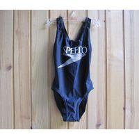 Купальник Speedo для бассейна, на 5-7 лет