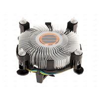 Радиатор с куллером i7 LGA1150
