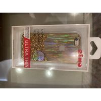 Чехол новый к телефону iPhone 6, 6s и XS Max