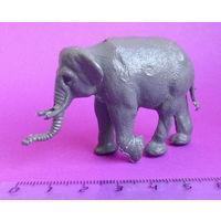 Слон.1.
