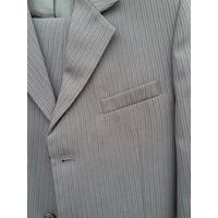 Продам мужской костюм Absolutex р-р 50