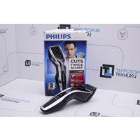 Машинка Philips HC5450/15 (0.50-23 мм). Гарантия.
